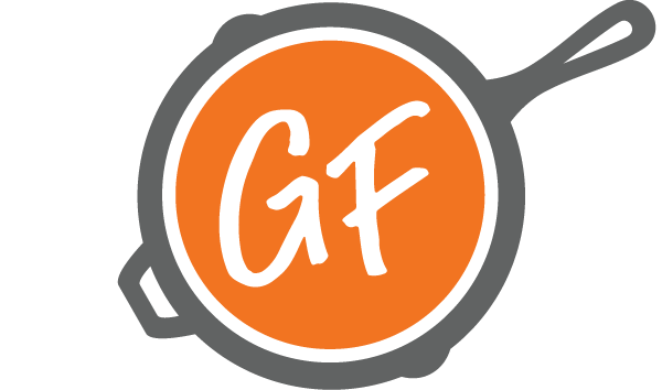girl-friday-logo-round-sm2x