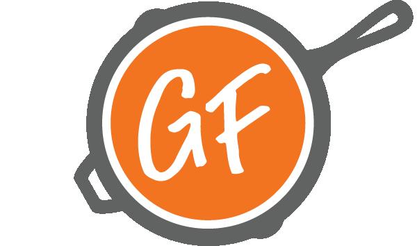 girl-friday-logo-round-sm2x